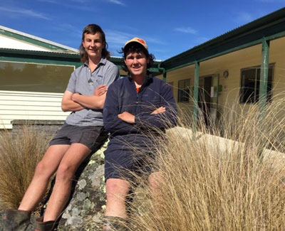 Pair making most of time in South